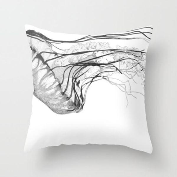 Picture of Decorative Livingroom Pillow