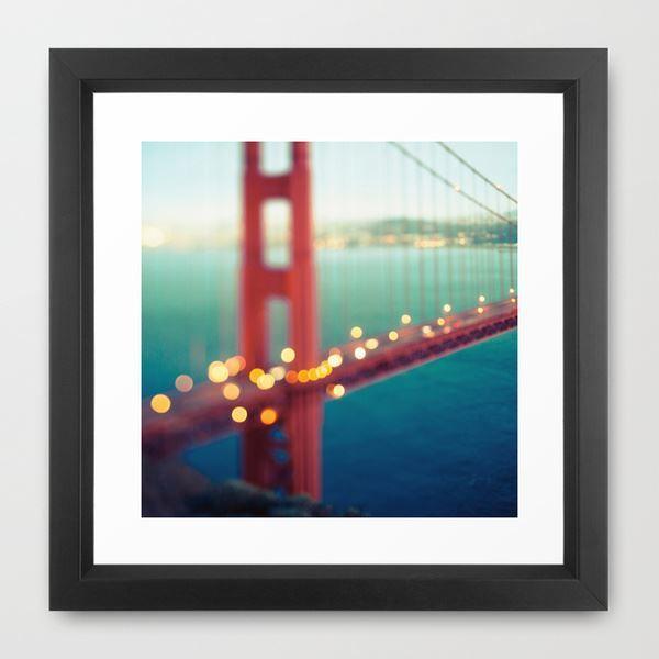 Picture of Livingroom Art Frame