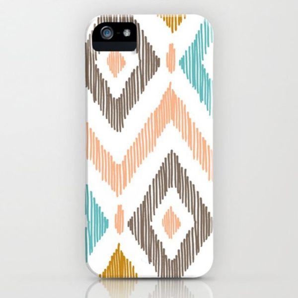 Picture of Cool Smartphone Case