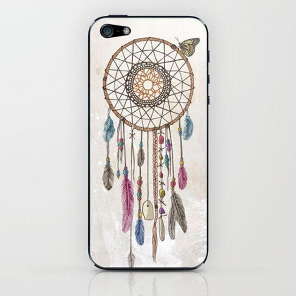 Picture of Designer Smartphone Case