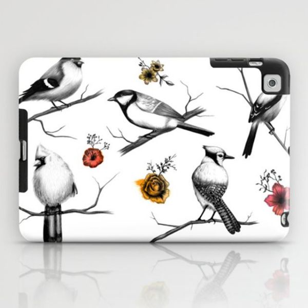 Picture of Designer Tablet Case