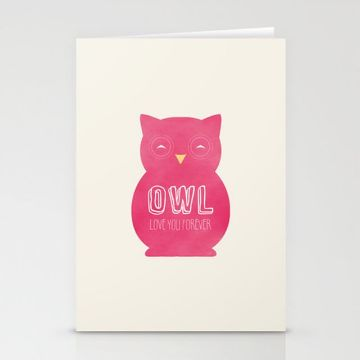 Picture of Romantic Love Card