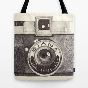 Picture of Cool Cotton Bag