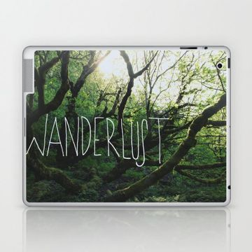 Picture of Decorative Laptop Case